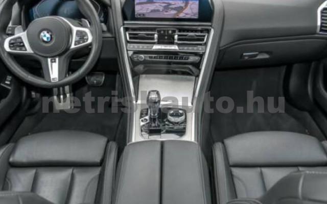 840 személygépkocsi - 2998cm3 Benzin 105196 7/10