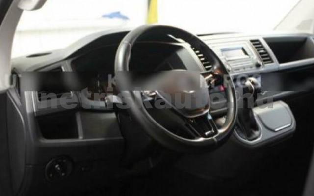 T6 Multivan személygépkocsi - 1968cm3 Diesel 106418 5/12