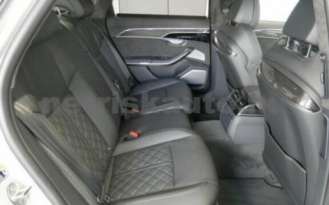 S8 személygépkocsi - 3996cm3 Benzin 104918 5/11
