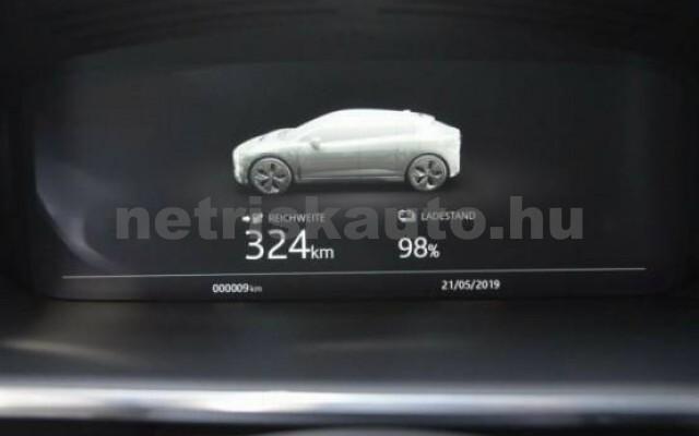JAGUAR I-Pace személygépkocsi - 2000cm3 Kizárólag elektromos 43363 4/7