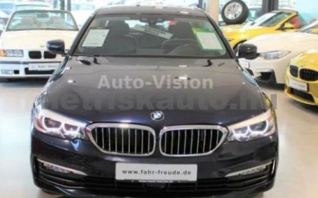 BMW 540 személygépkocsi - 2998cm3 Benzin 55589 3/7