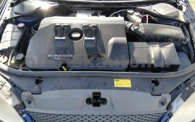 FORD Mondeo 2.0 TDCi Trend Aut. személygépkocsi - 1998cm3 Diesel 44813 4/10