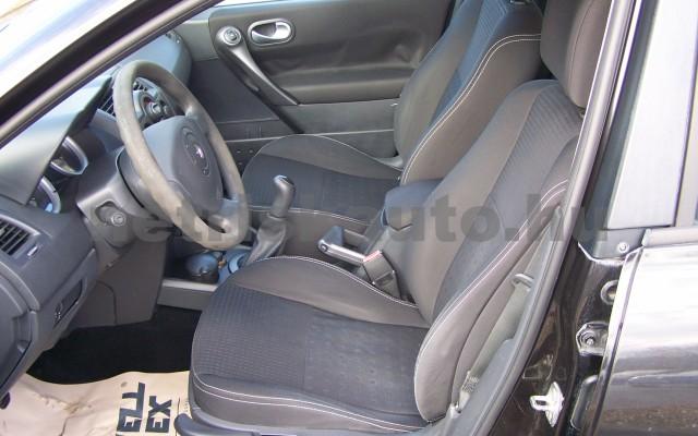 RENAULT Mégane 1.4 Azure személygépkocsi - 1390cm3 Benzin 93264 6/12