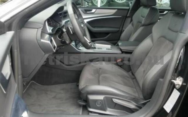 A7 személygépkocsi - 1984cm3 Benzin 104702 3/12