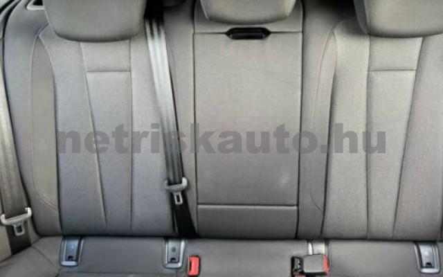 A4 3.0 TDI Basis S-tronic személygépkocsi - 2967cm3 Diesel 104618 8/10