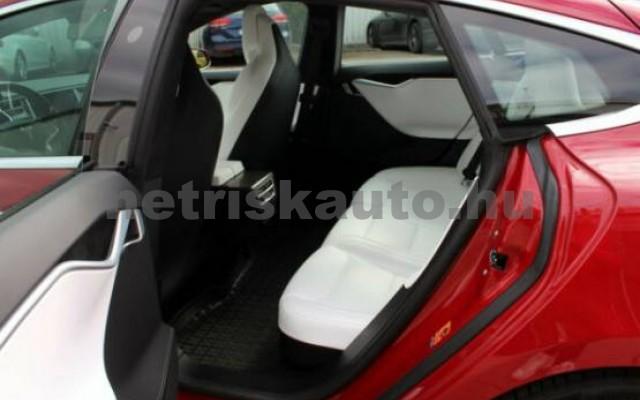 TESLA Model S személygépkocsi - 2000cm3 Kizárólag elektromos 39953 7/7