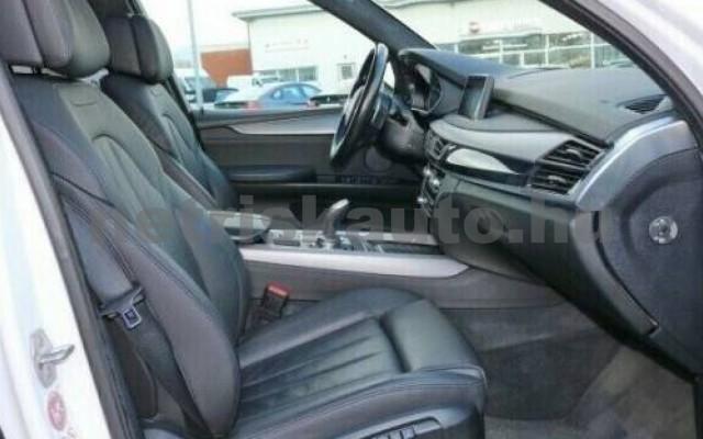 BMW X5 M50 személygépkocsi - 2993cm3 Diesel 55794 4/7