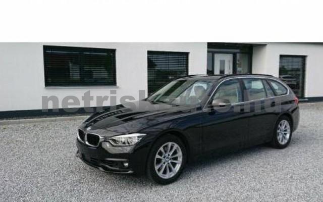 BMW 330 személygépkocsi - 1998cm3 Benzin 105051 2/12