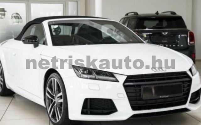 AUDI Quattro személygépkocsi - 1798cm3 Benzin 109729 2/12