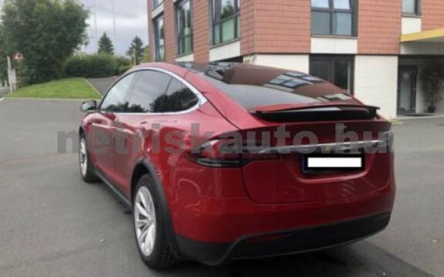Model X személygépkocsi - cm3 Kizárólag elektromos 106227 5/12