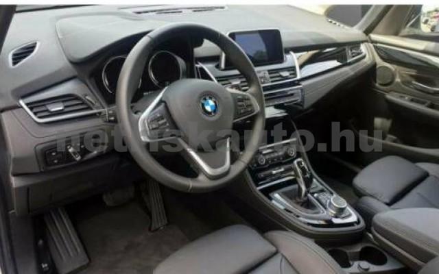 BMW 220 Gran Tourer személygépkocsi - 1995cm3 Diesel 109758 8/12