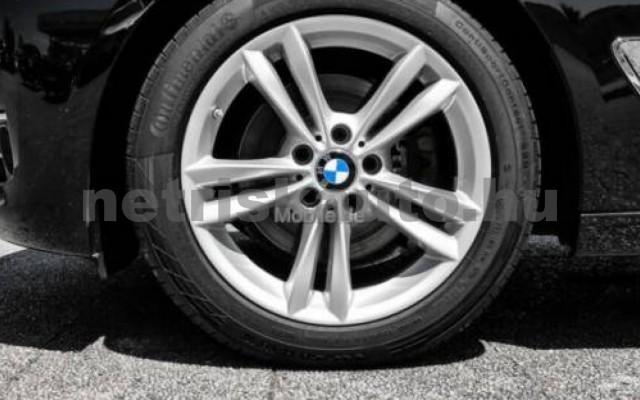 BMW 330 Gran Turismo személygépkocsi - 2993cm3 Diesel 55383 7/7