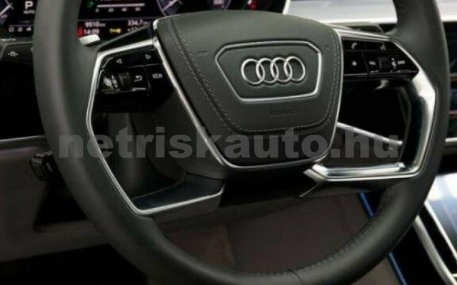A8 személygépkocsi - 2995cm3 Hybrid 104719 5/7
