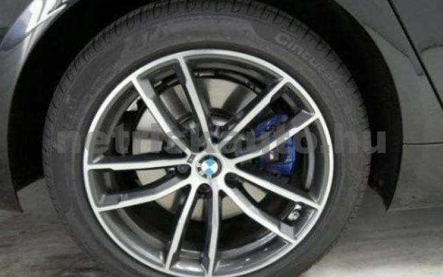 530 személygépkocsi - 2993cm3 Diesel 105137 6/10