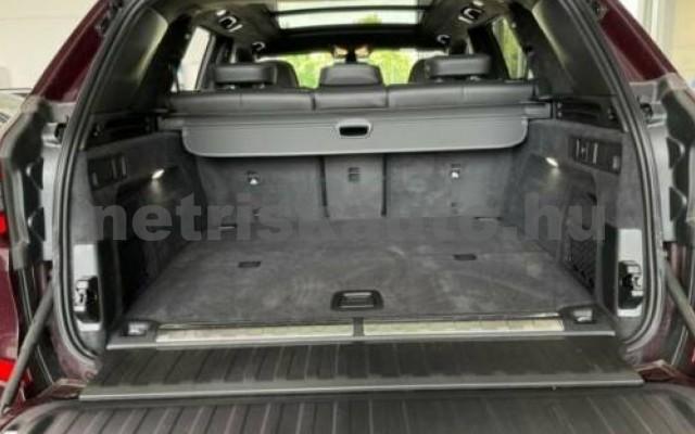 X5 személygépkocsi - 2998cm3 Hybrid 105263 12/12
