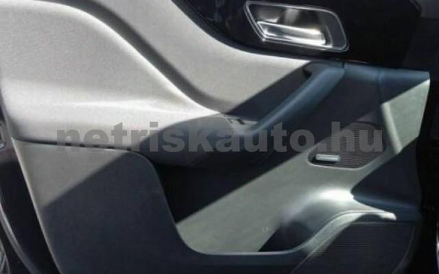JAGUAR F-Pace személygépkocsi - 1999cm3 Diesel 110451 10/10