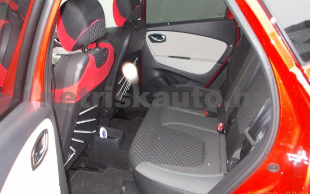 RENAULT Captur 1.5 dCi Energy Intens személygépkocsi - 1461cm3 Diesel 76869 7/7