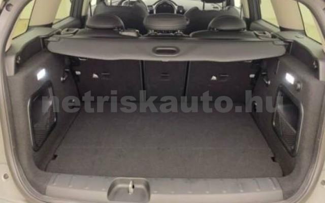 Cooper Clubman személygépkocsi - 1499cm3 Benzin 105703 4/5