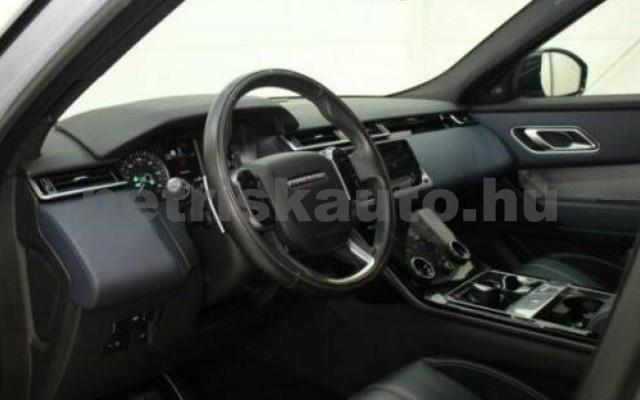 LAND ROVER Range Rover személygépkocsi - 1997cm3 Benzin 110743 5/6