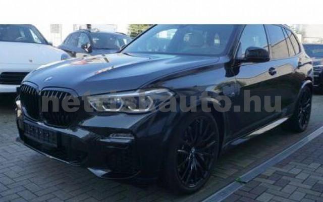 BMW X5 személygépkocsi - 2998cm3 Hybrid 105266 4/12