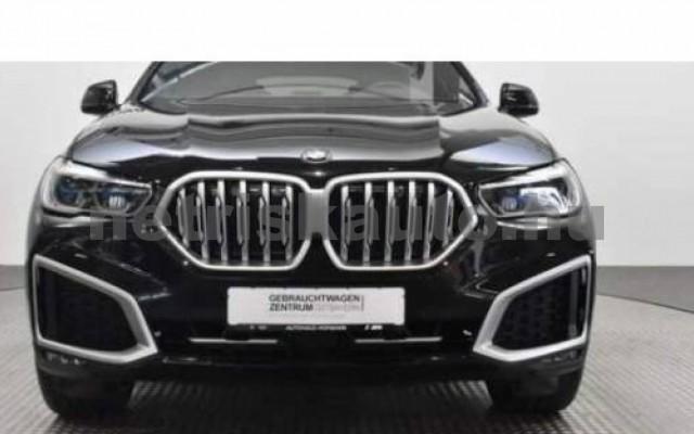 BMW X6 személygépkocsi - 2993cm3 Diesel 105292 2/9
