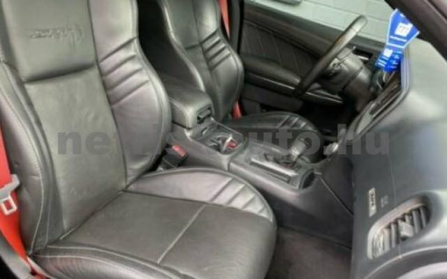 DODGE Charger személygépkocsi - 6162cm3 Benzin 110330 4/10