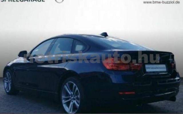 BMW 440 személygépkocsi - 2998cm3 Benzin 55489 4/7