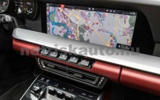 PORSCHE 911 személygépkocsi - 2981cm3 Benzin 106257 9/9