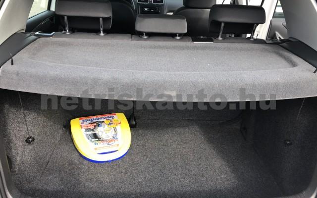 VW Golf 1.6 TDI BMT Trendline személygépkocsi - 1598cm3 Diesel 106552 11/12