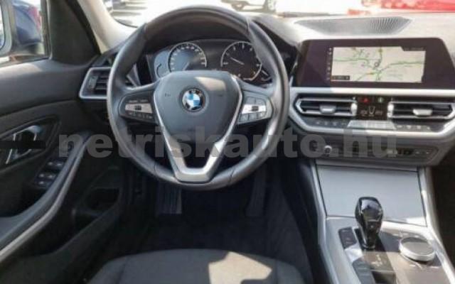 BMW 330 személygépkocsi - 1998cm3 Benzin 109792 9/10