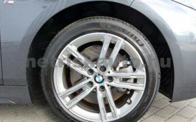 BMW 120 személygépkocsi - 1998cm3 Benzin 105018 4/10