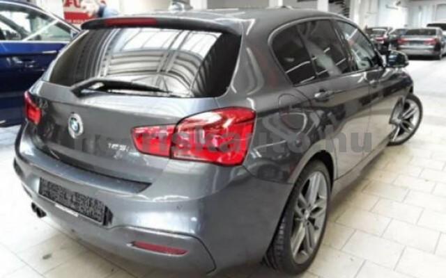 BMW 125 személygépkocsi - 1998cm3 Benzin 42599 4/7