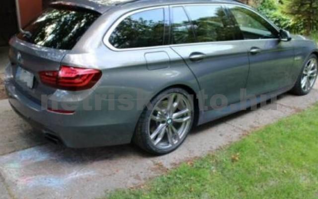 BMW M550 személygépkocsi - 2993cm3 Diesel 55691 4/6