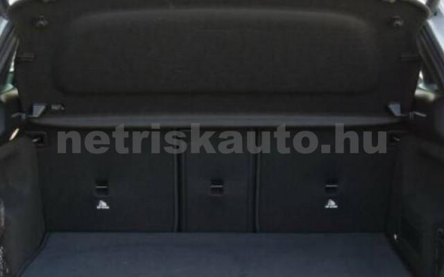 MERCEDES-BENZ B 250 személygépkocsi - 1991cm3 Benzin 110802 7/11