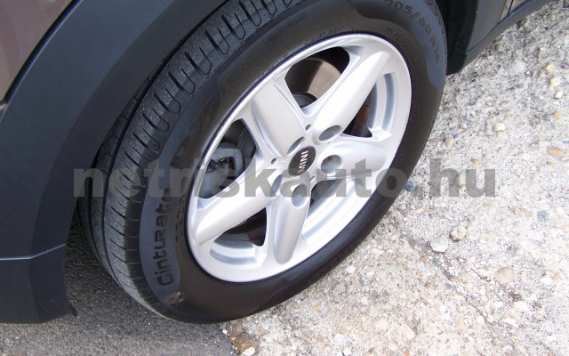 MINI Mini 1.6 Cooper Aut. személygépkocsi - 1598cm3 Benzin 44747 6/12