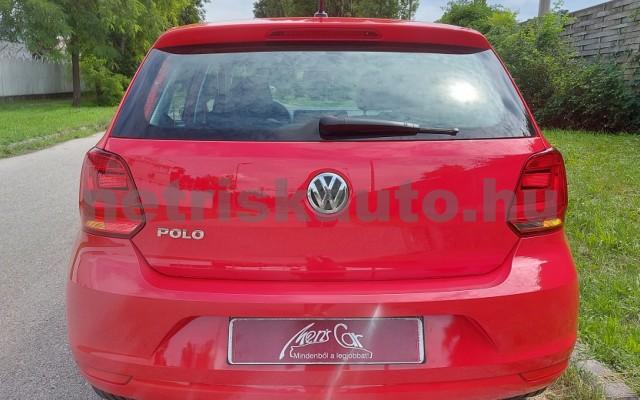 VW POLO személygépkocsi - 999cm3 Benzin 101306 9/36