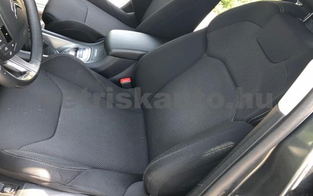 CITROEN C5 2.0 BlueHDi/HY Prestige S&S személygépkocsi - 1997cm3 Hybrid 95784 7/12