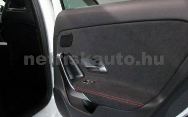 MERCEDES-BENZ A 45 AMG személygépkocsi - 1991cm3 Benzin 110791 11/11