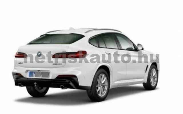 X4 személygépkocsi - 1995cm3 Diesel 105250 2/4