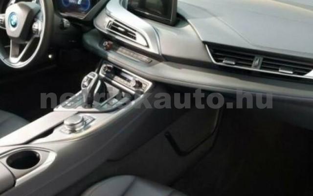 i8 személygépkocsi - 1499cm3 Hybrid 105415 8/8