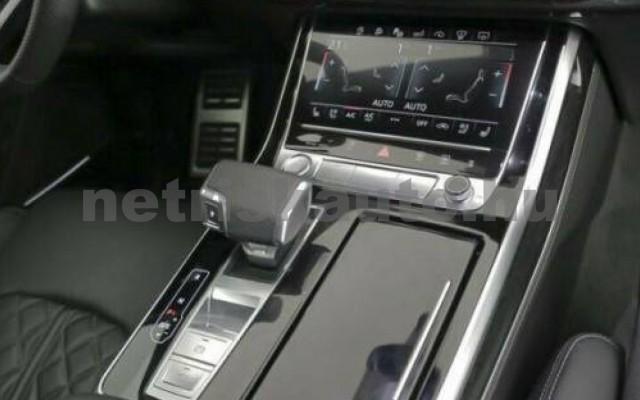 Q8 személygépkocsi - 2995cm3 Benzin 104783 7/7