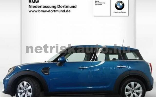 MINI Egyéb személygépkocsi - 1499cm3 Benzin 42290 3/7