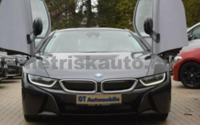 BMW i8 személygépkocsi - 1499cm3 Hybrid 55872 7/7