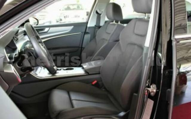 A6 személygépkocsi - 1984cm3 Benzin 104690 11/12