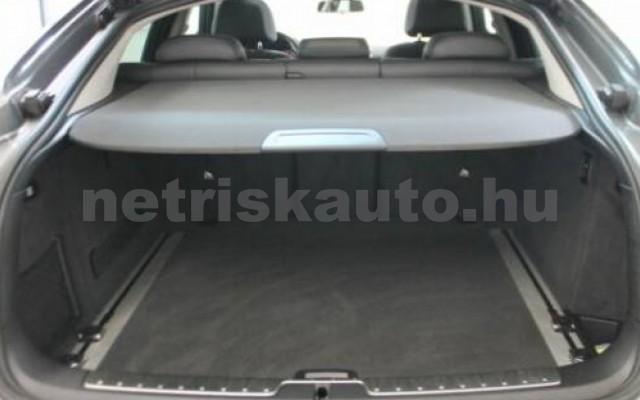 BMW X6 személygépkocsi - 2993cm3 Diesel 110207 4/11