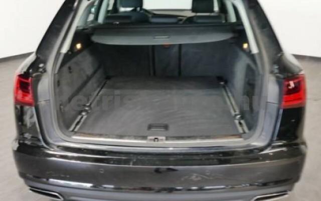 AUDI A6 3.0 V6 TDI S-tronic személygépkocsi - 2967cm3 Diesel 42405 6/7