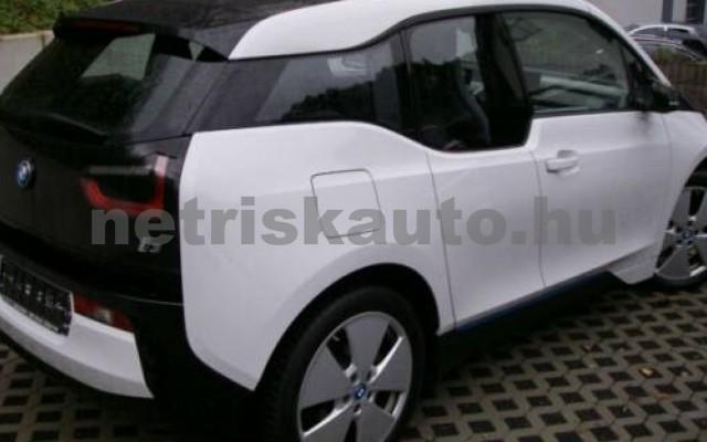 BMW i3 személygépkocsi - cm3 Kizárólag elektromos 55883 4/7