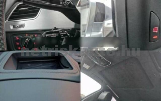 S8 személygépkocsi - 3993cm3 Benzin 104908 11/12