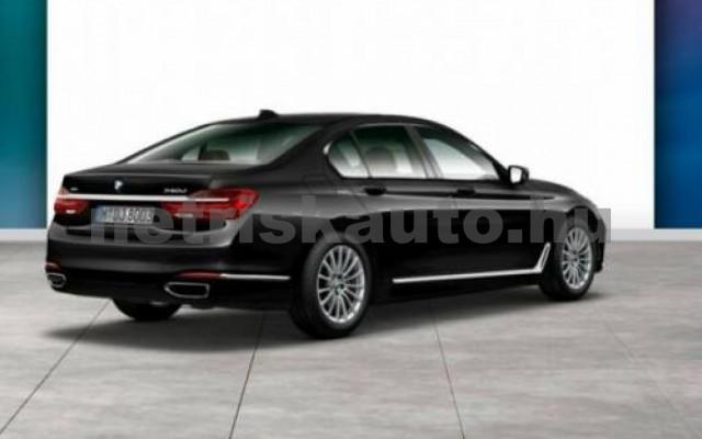 BMW 740 személygépkocsi - 2993cm3 Diesel 55654 2/7