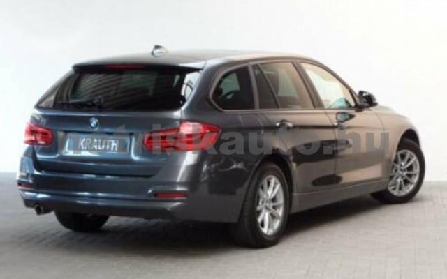 BMW 318 személygépkocsi - 1995cm3 Diesel 55338 2/3